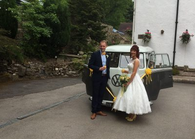 vwcampervanwedding 10