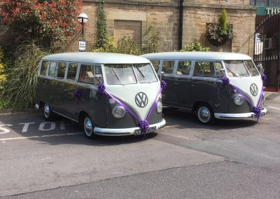 vwcampervanwedding 11