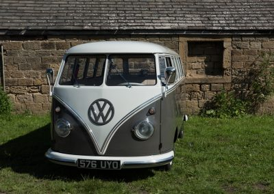 vwcampervanwedding 16