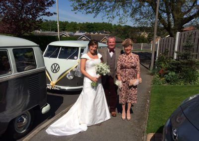 vwcampervanwedding 22
