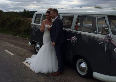 vwcampervanwedding 35