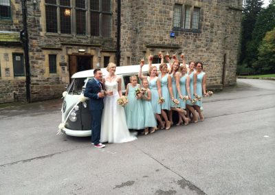 vwcampervanwedding 37