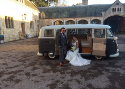 vwcampervanwedding 42