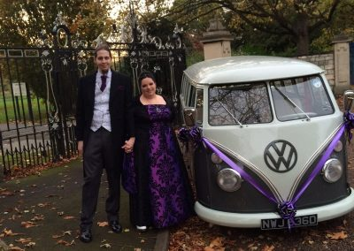 vwcampervanwedding 43