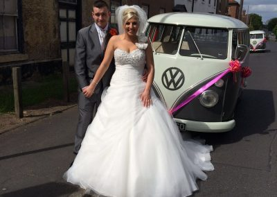 vwcampervanwedding 46