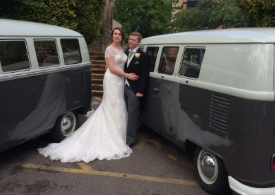 vwcampervanwedding 47