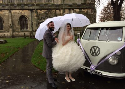 vwcampervanwedding 49