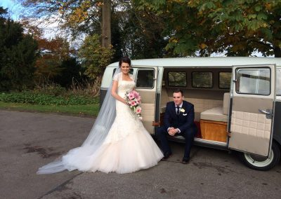 vwcampervanwedding 50