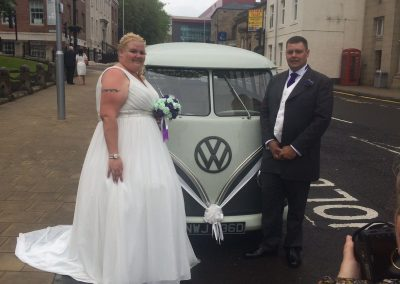 vwcampervanwedding 51