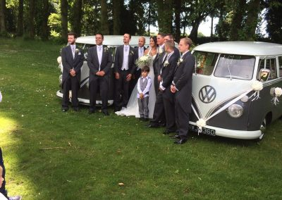 vwcampervanwedding 52