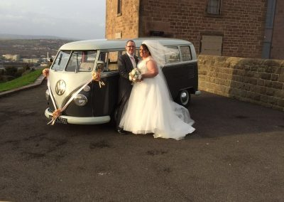 vwcampervanwedding 54