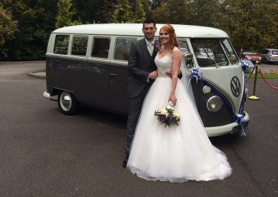 vwcampervanwedding 56
