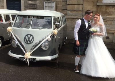 vwcampervanwedding 6