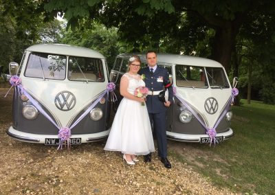 vwcampervanwedding 8